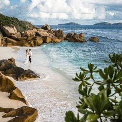 Heiraten Ausland Seychellen