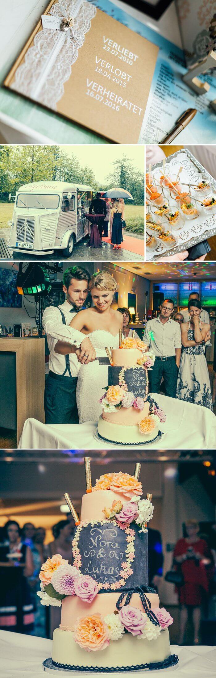 Köln heiraten