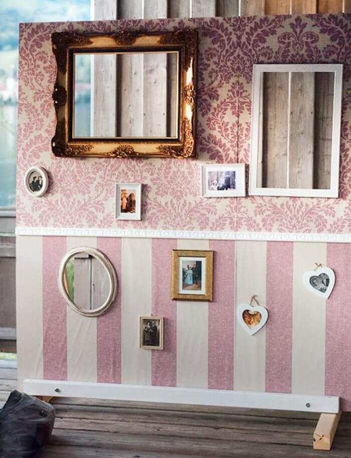 hochzeit tegernsee fotostory mit wundervollen beispielbildern. Black Bedroom Furniture Sets. Home Design Ideas