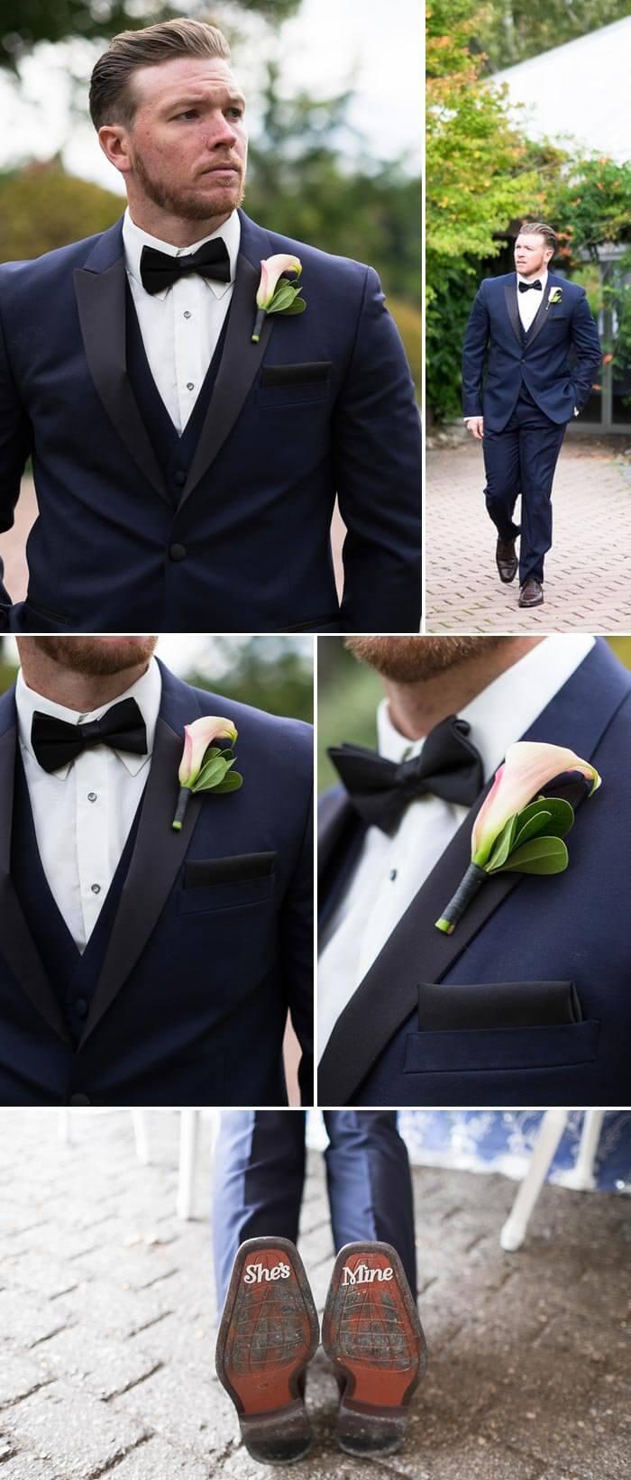 Hochzeitsanzug Fur Herren Infos Tipps Und Branchenbuch