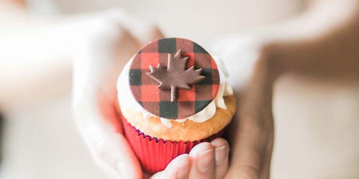 Heiraten Kanada