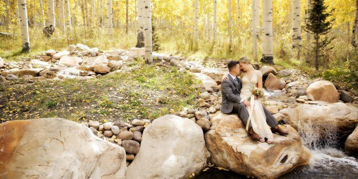 herbst heiraten
