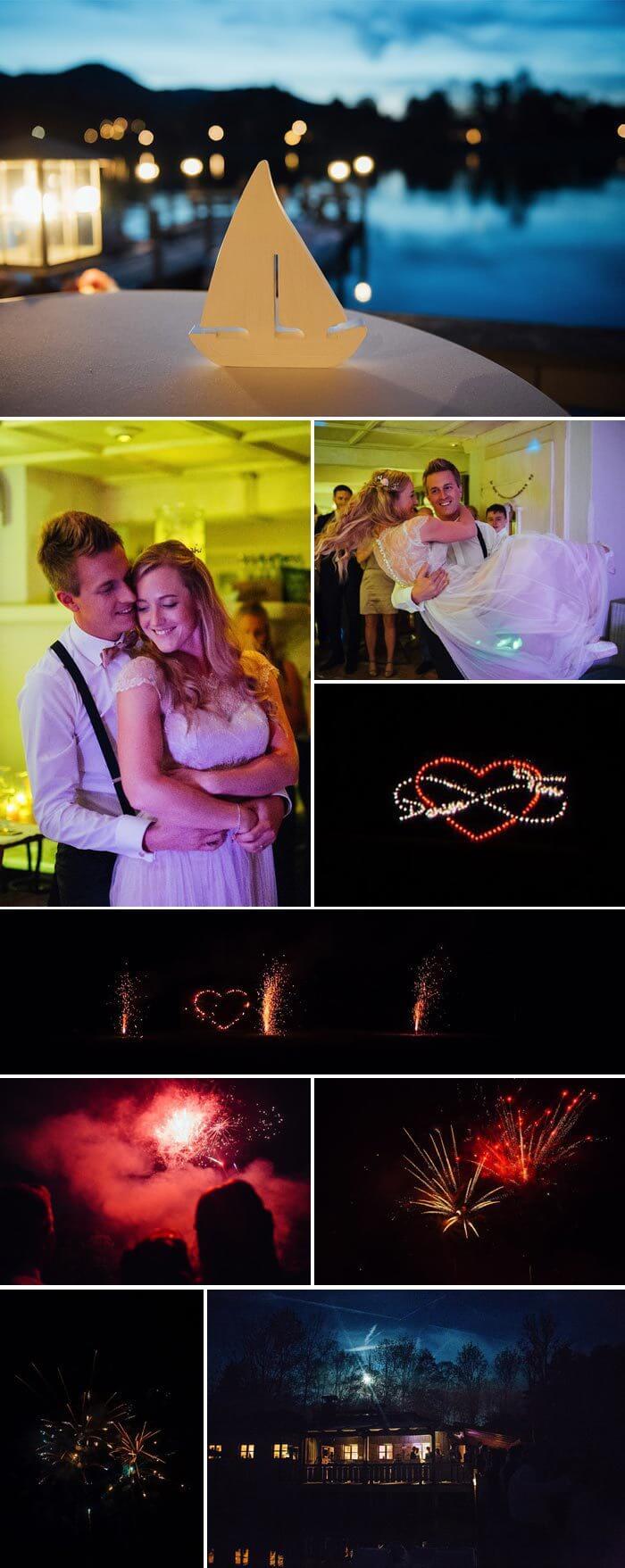 Tegernsee Heiraten