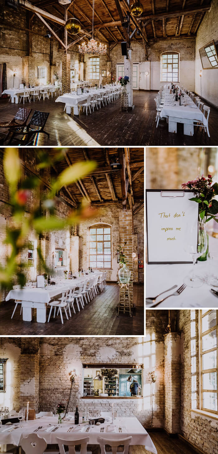 Von Greifswald Hochzeit