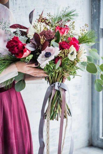 Hochzeitsstrauss Standesamt Ganz Viele Beispiele In Der Bildergalerie