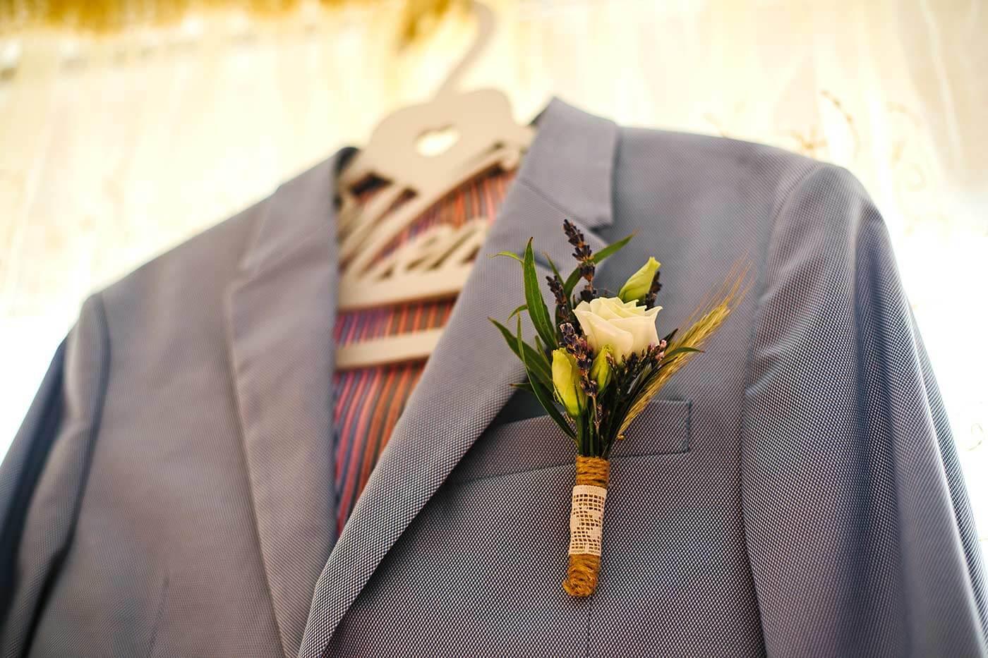 Blumenanstecker Hochzeit Bildergalerie Mit Inspirationen