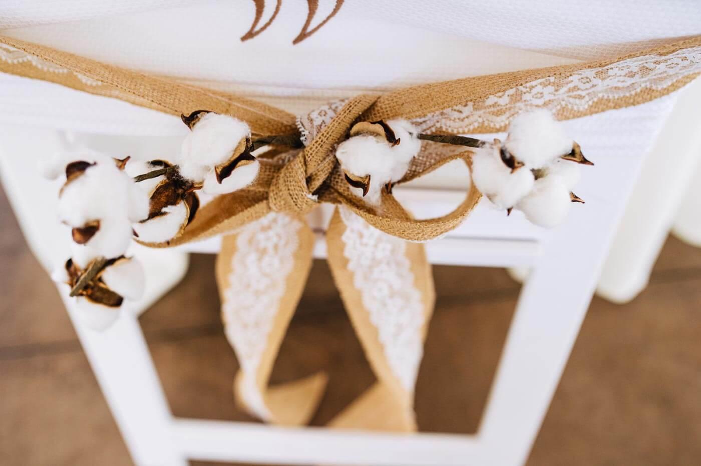 """Muss die Hochzeit """"vintage"""" sein? - Hochzeitsportal24"""