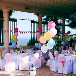 Hochzeitsfeier Ratgeber Hochzeitsportal24