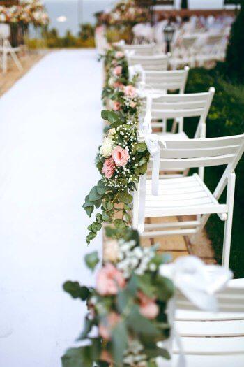 Stuhldeko Hochzeit Bildergalerie Mit Inspirierenden Ideen
