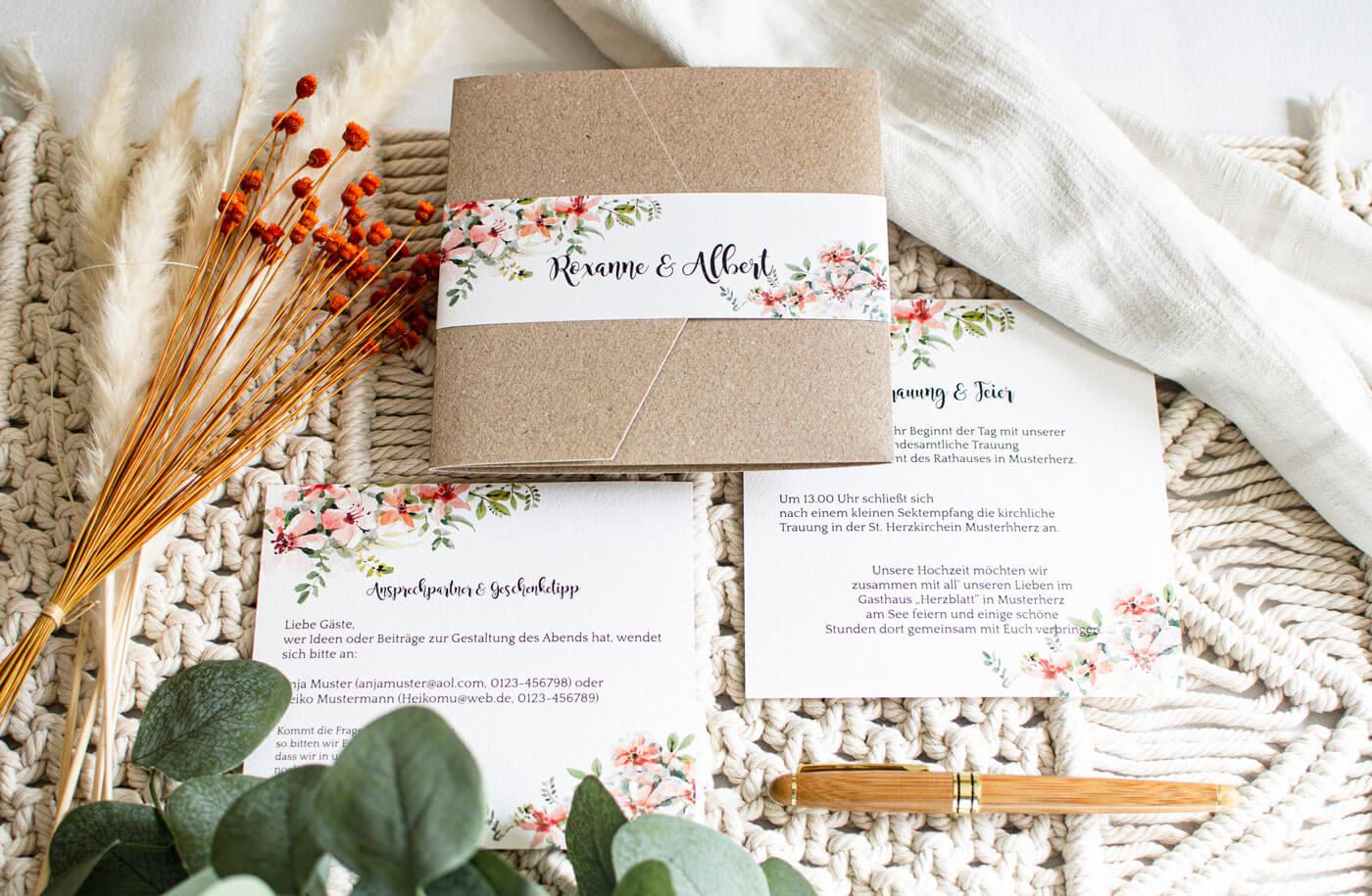 Image Result For Hochzeitseinladung Organisation
