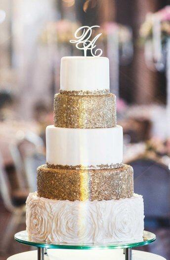 Cake Topper Personalisiert Viele Schone Beispiele In Der Bildergalerie