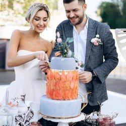 Ratgeber für Brautpaare