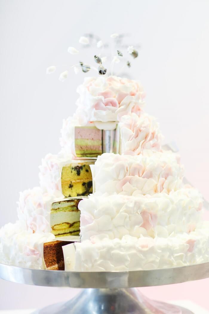 Hochzeitstorten Von A Z Die Besten Tipps Beispiele Inspirationen