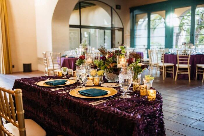 Brautpaar tischdeko gro e bildergalerie mit inspirationen - Tischdeko brautpaar ...
