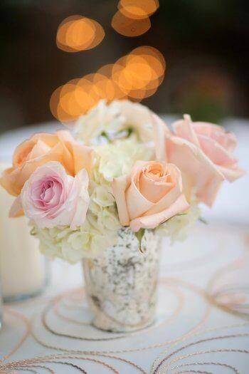 Rosenhochzeit 10 Hochzeitstag Spruche Geschenkideen