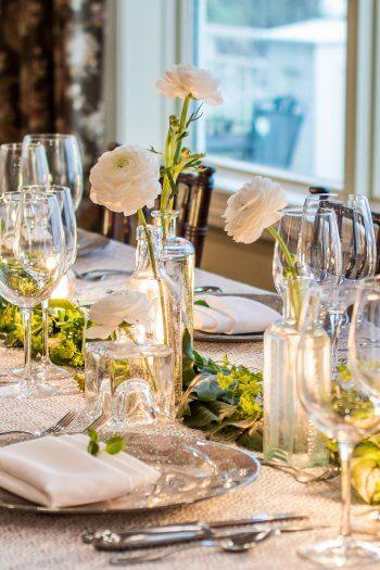 Fruhlingshafte Tischdeko I Ideen Inspiration In Der Bildergalerie
