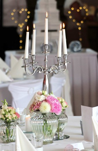 Hochzeitsdeko tisch bildergalerie mit weiteren tollen ideen - Hochzeitsdeko ideen tisch ...