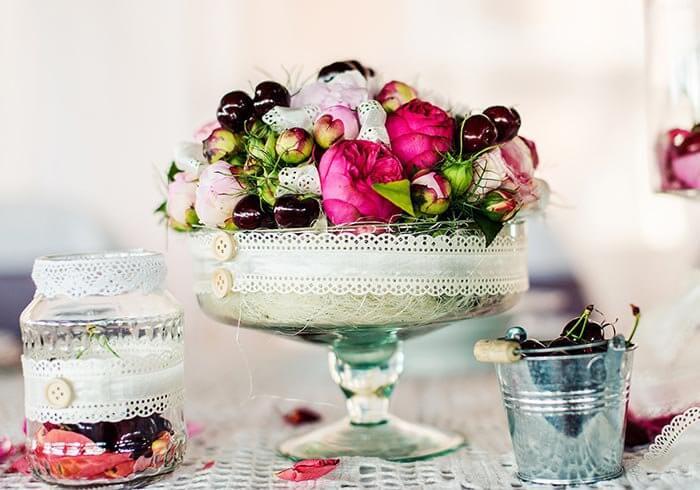 Vintage Hochzeit Ideen Inspirationen Tipps Viele Beispielbilder