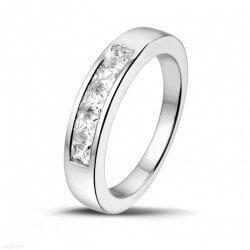Diamant Ehering