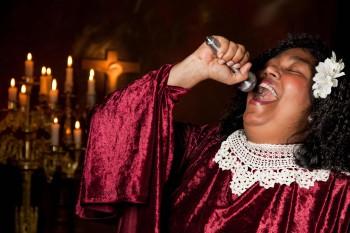 Gospelchor für die Hochzeit