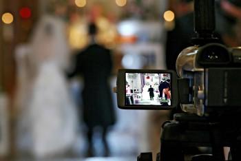 Hochzeit Video - Hochzeitsfilm