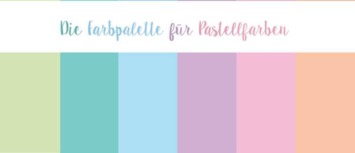 Pastell Brautjungfernkleider