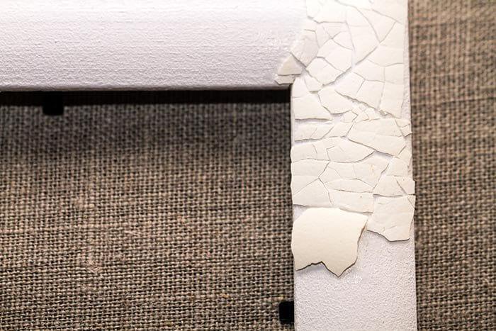 vintage bilderrahmen zur hochzeit selber basteln i schritt f r schritt erkl rt. Black Bedroom Furniture Sets. Home Design Ideas