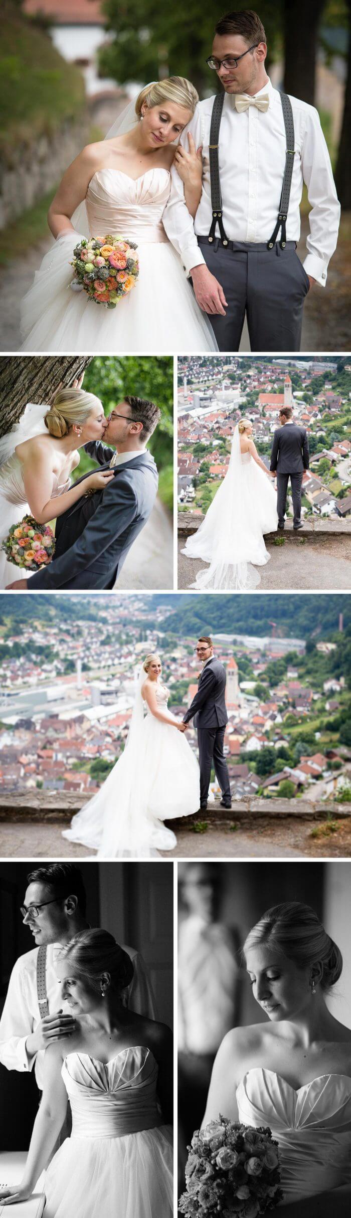 Heiraten Schloss Eberstein