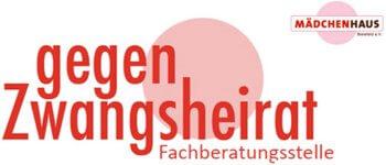 Gegen Zwangsheirat Mädchenhaus Bielefeld