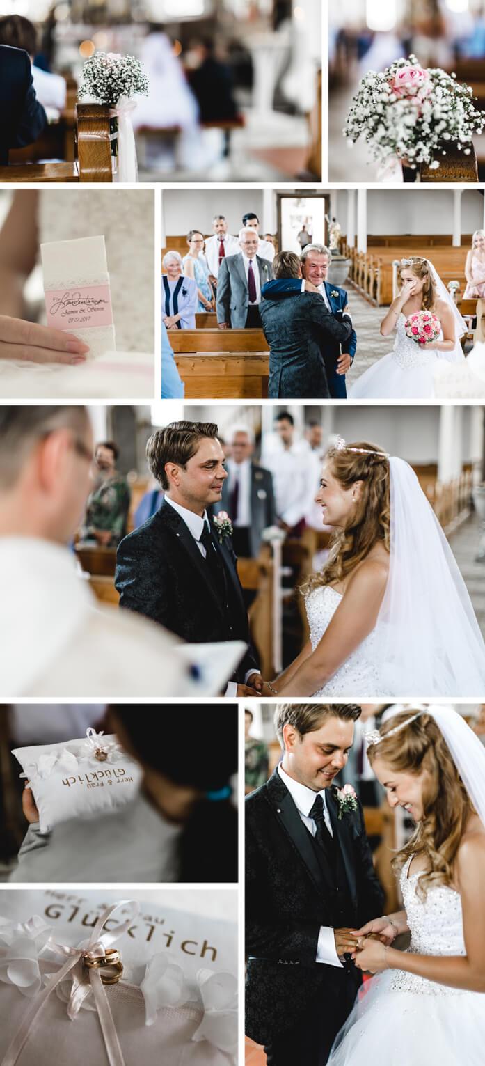 Hochzeitslocation am Bodensee