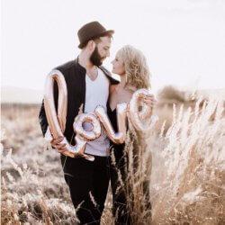 Foto Requisten Fur Die Hochzeit I Top 10 Tipps Inspirationen