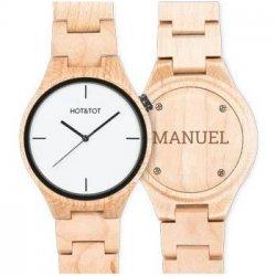 Hochzeitsgeschenk Uhr