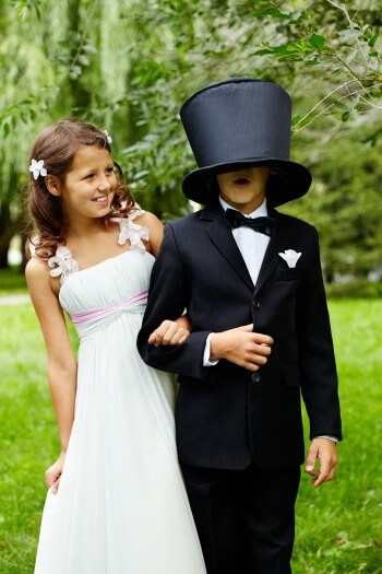 Hochzeitssketche
