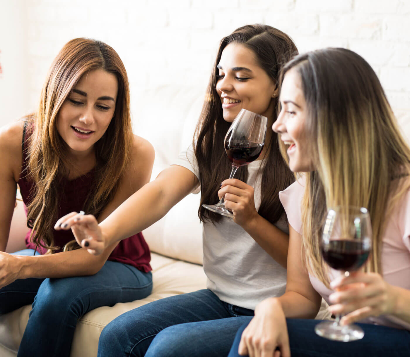 Verlobungsring Tipps
