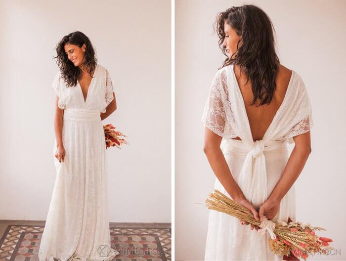 new arrival 44ad5 22b5a Brautkleid online kaufen: 6 wertvolle Tipps für dein Traumkleid!