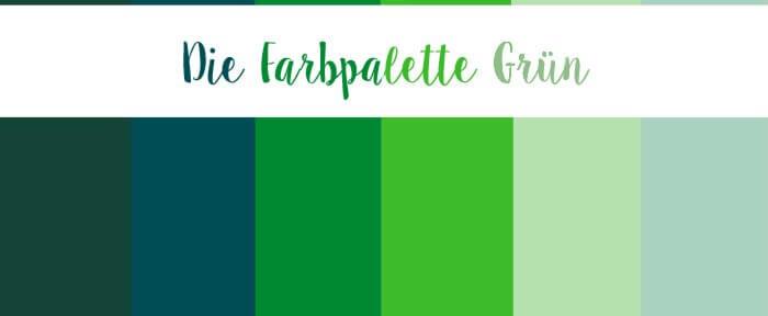 Brautjungfernkleider in Grün – Ein Must-Have für alle, die Grün lieben! 76a26e40f1
