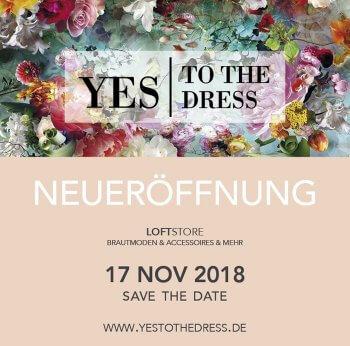 Brautkleid Änderungsschneiderei in Köln