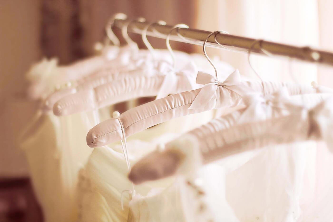 Brautkleider günstig kaufen – 4 einfache & praktische Spartipps