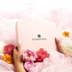 Glossybox Hochzeit