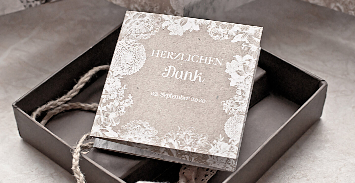 Image Result For Silberne Hochzeit Tradition