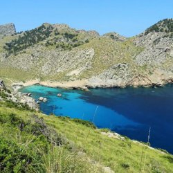 Mallorca Flitterwochen