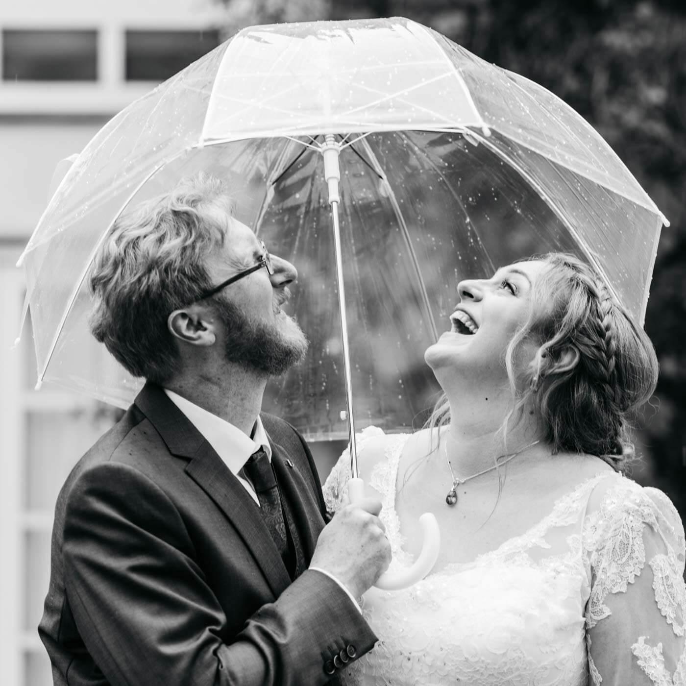 Accessoires Hochzeitsshooting