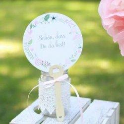 Kleine Gastgeschenke Hochzeit