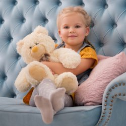hochzeit mit kindern sch ne aufgaben unterhaltung geschenke. Black Bedroom Furniture Sets. Home Design Ideas