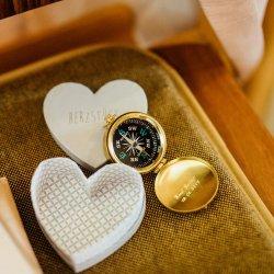 Symbolisches Geschenk für Kind zur Hochzeit
