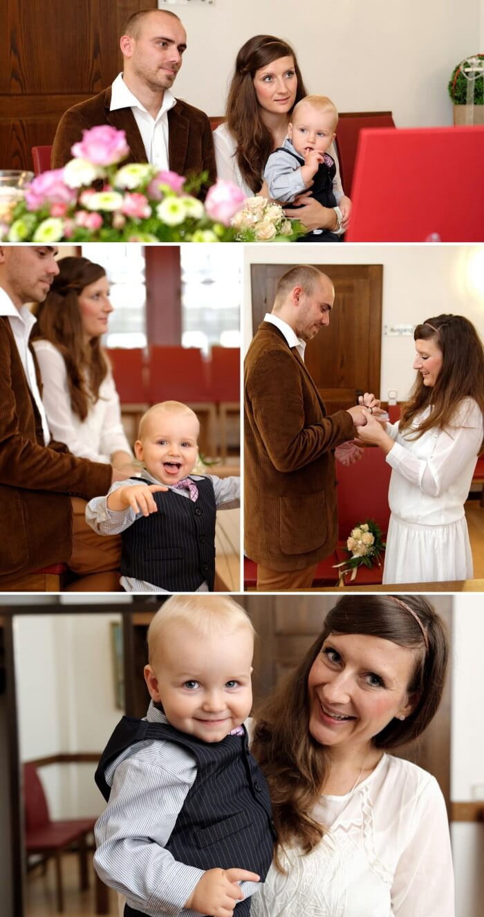 Heiraten In Usa Mit Florida Hochzeiten Auch Gern Spontan Florida