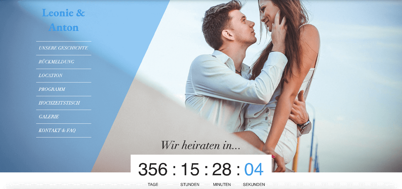 Erotik-dating-site erstellen