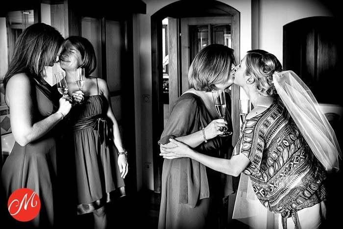 Hochzeitsfotografie Tipps
