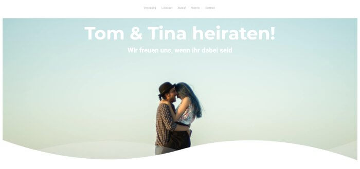 Low-Vision-Dating-Website