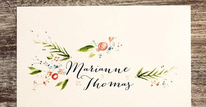Grune Hochzeit Tipps Ideen Fur Eure Traumhochzeit